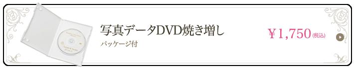写真データDVD焼き増し